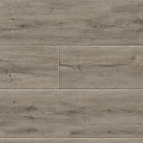 Regal Collection Granite Grey