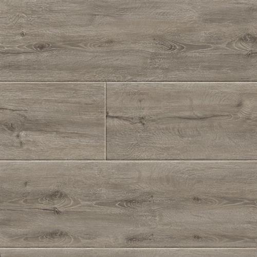 Regal Collection Granite Grey
