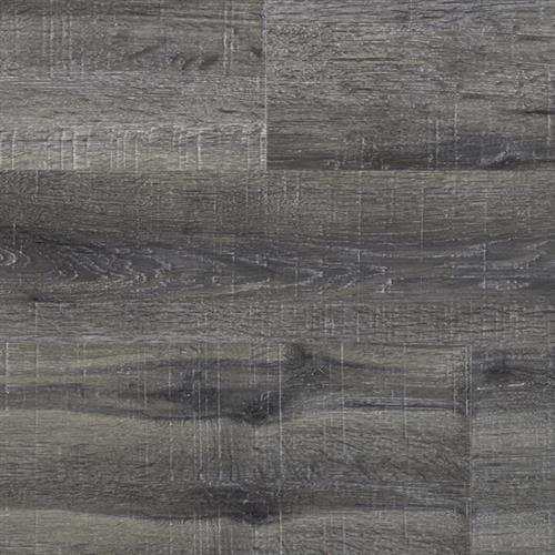 Regal Collection Stone Grey