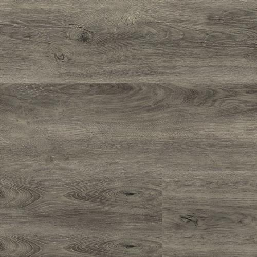 Naturally Aged Flooring Regal Collection Granite Grey Waterproof