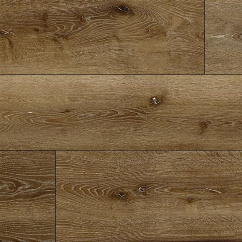 Naturally Aged Flooring Regal Collection Coastal Oak