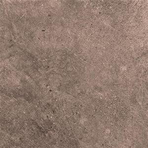 CeramicPorcelainTile Aldo 5003 Taupe