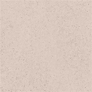 CeramicPorcelainTile Aldo 5007 Gray