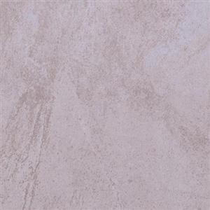 CeramicPorcelainTile Alabatros 3885 Platino