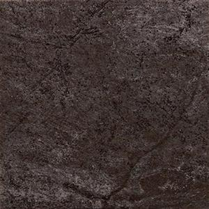 CeramicPorcelainTile Alabatros 3887 Agata