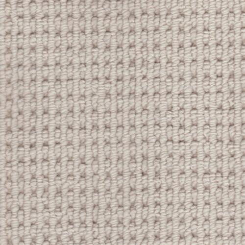 Capri Soft Cotton