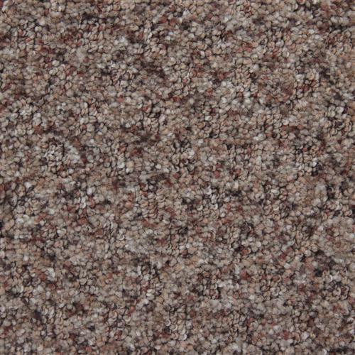 Design Statement Granite
