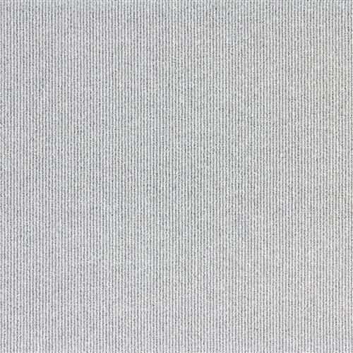 Homespun II Natural Gray