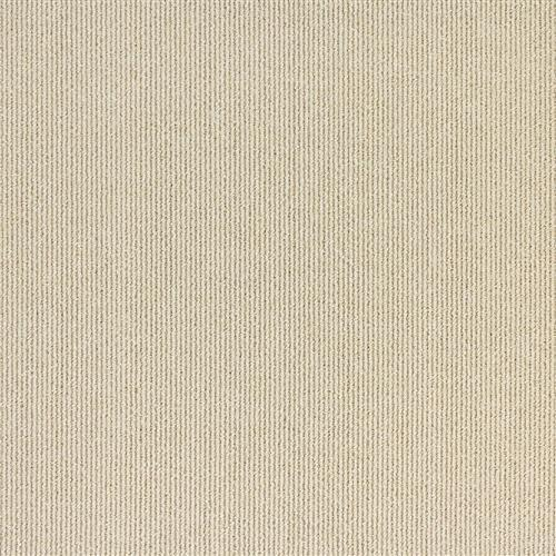 Homespun II Sisal Row