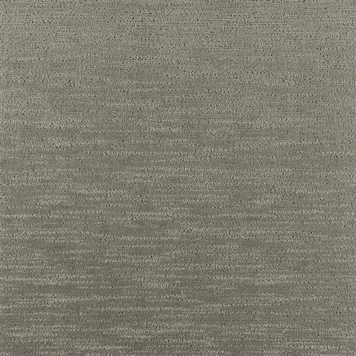 Serene Retreat Gray Shade
