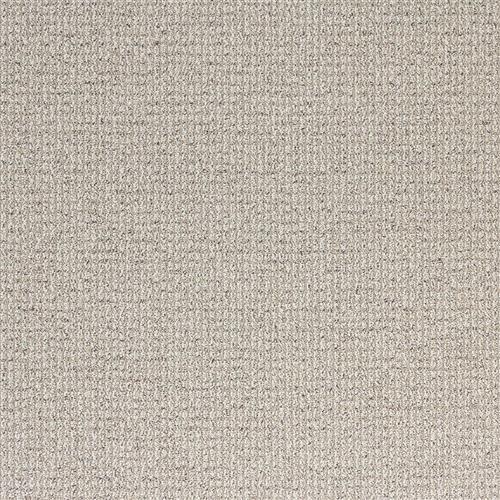 Modern Flair Contempo Gray