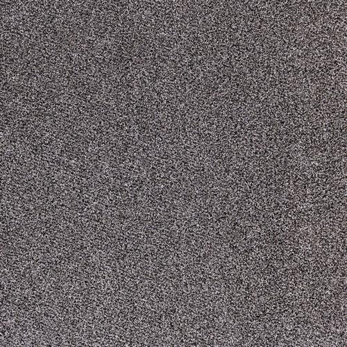 Global Image Deep Space