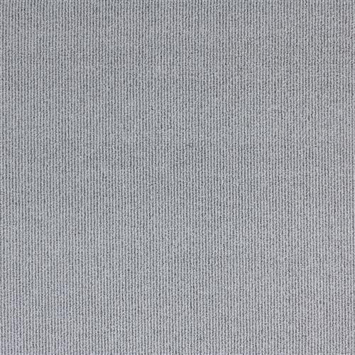 Sisal Coir II Gray Twine