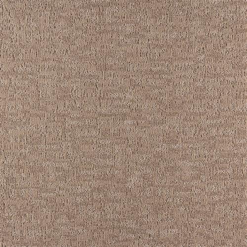 Cross Weave Flax
