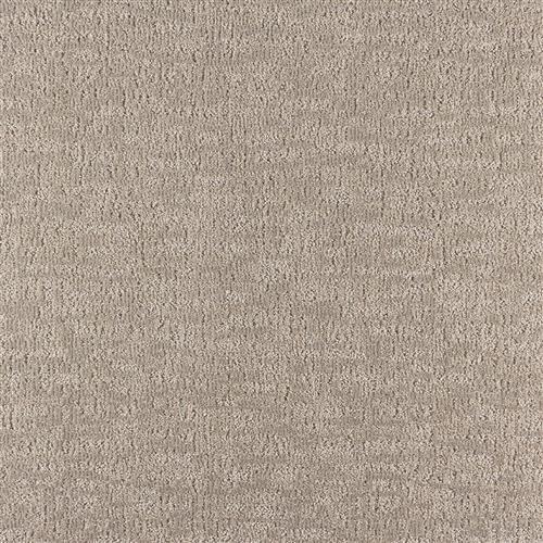 Cross Weave Gray Felt