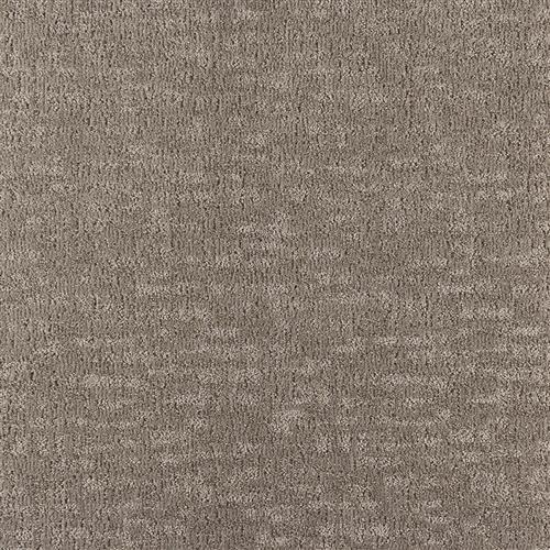 Cross Weave Woolen