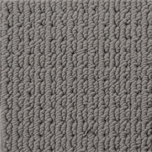 Avalon Texture Weave