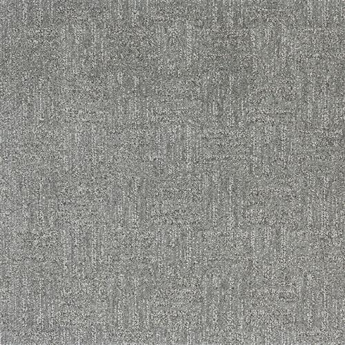 Princeton Batik