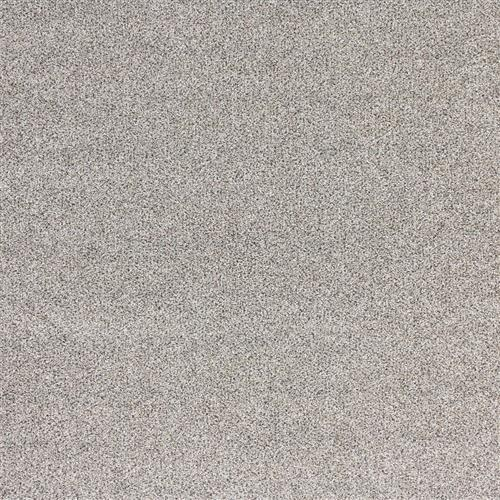 Nuance Granite