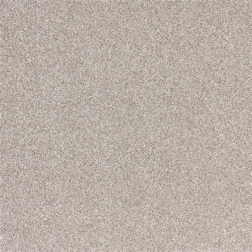 Nuance Refined Taupe