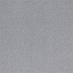 Carpet Ambience Ambience-Atmosphere Atmosphere