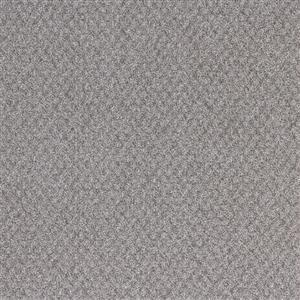 Carpet Ambience Ambience-EarthDance EarthDance