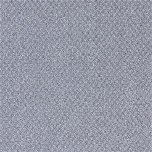 Carpet Ambience Ambience-FrostedGray FrostedGray