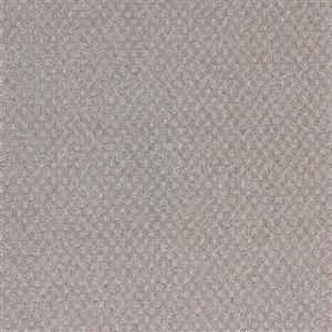 Carpet Ambience Ambience-Solstice Solstice
