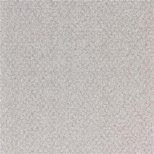 Carpet Ambience Ambience-Sparkling Sparkling
