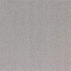 Carpet Ambience Ambience-SummerGlow SummerGlow