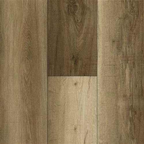 Majestic Plank Sierra