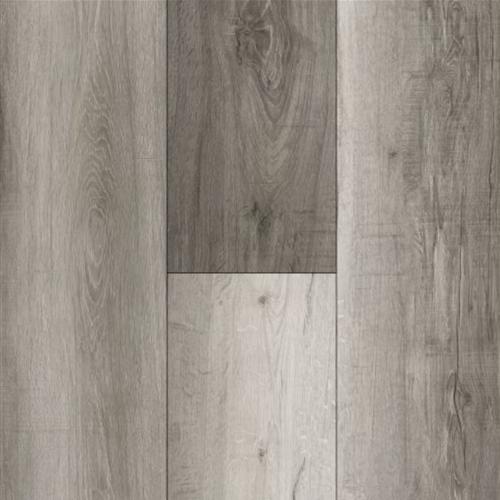 Majestic Plank Dakota