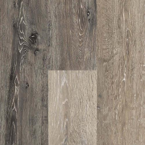 Loose Lay Plank Timber Wood