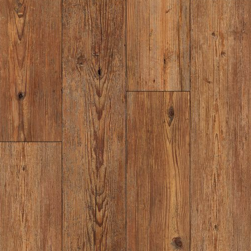 Colonial Plank Ipswich Pine