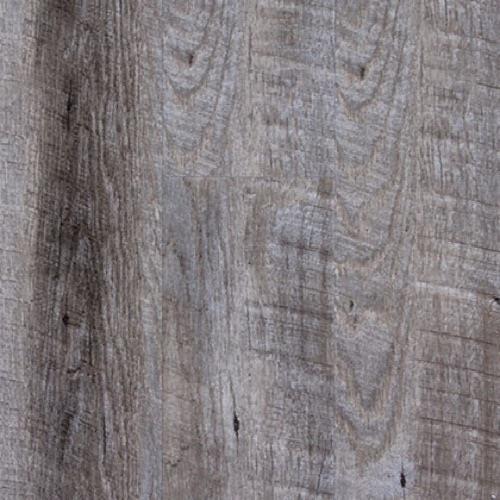 Colonial Plank Barnwood