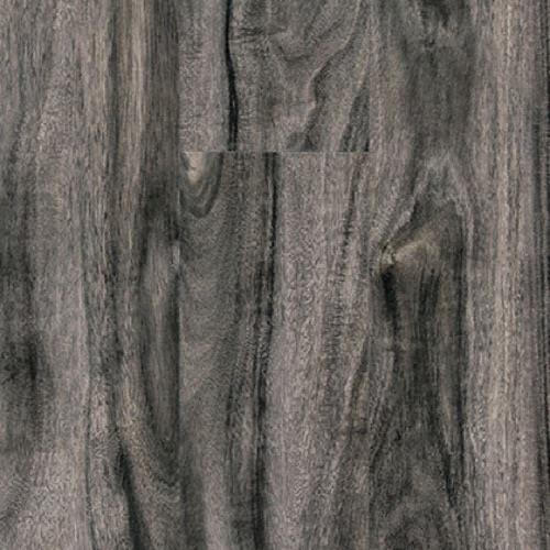 Colonial Plank Weathered Acacia