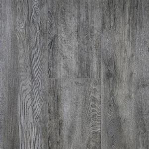 LuxuryVinyl AuthenticPlank AUTHPL-PLTNOK PlatinumOak