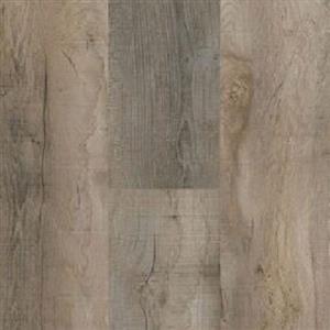 LuxuryVinyl AuthenticPlank AUTHPL-WLND Woodland