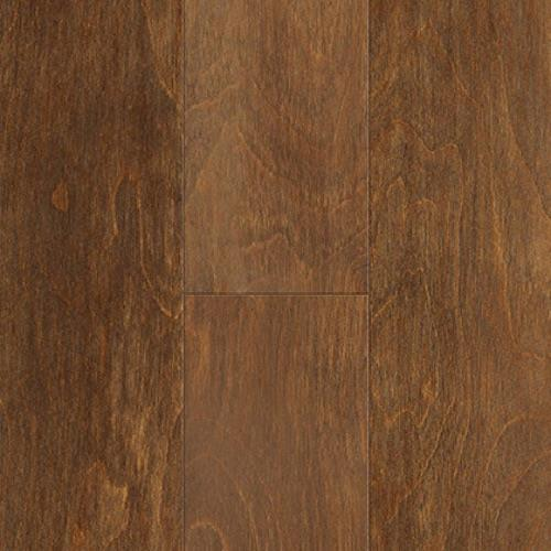 Classic Strip Colonial Maple