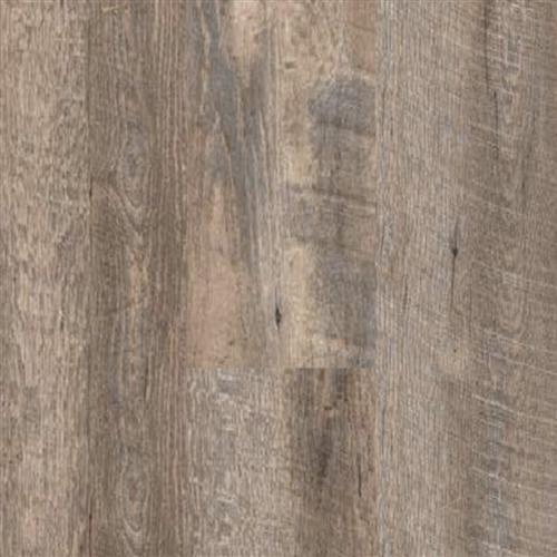 Timeless Plank Earthen