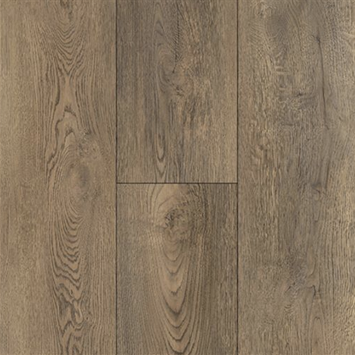 Equity Plank Cashmere