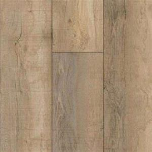 WaterproofFlooring AuthenticPlank AUTHPL-COUNT CountryNatural