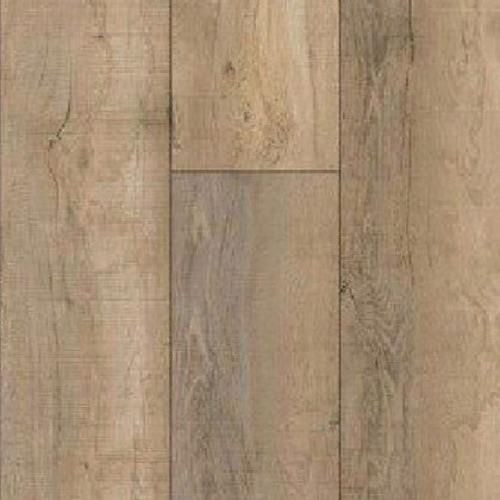 Authentic Plank Country Natural