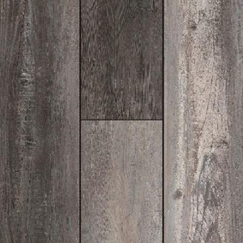 Authentic Plank Highland Gray
