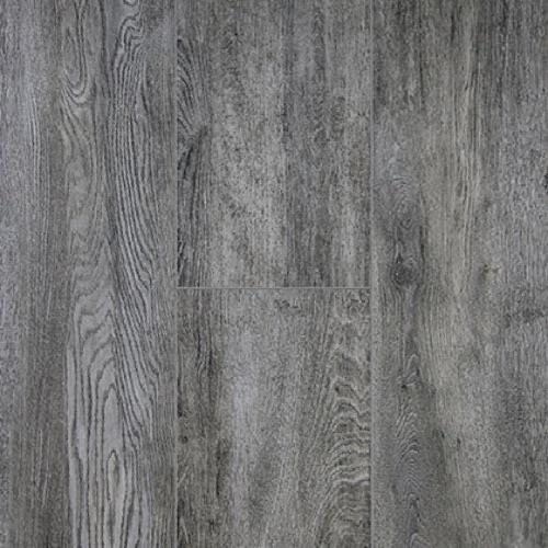 Authentic Plank Platinum Oak