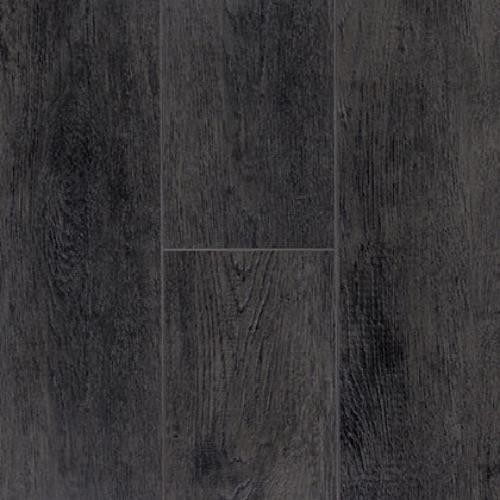 Harvest Plank Dark Shadows