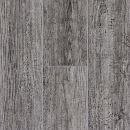 Harvest Plank Heritage Grey