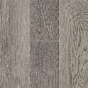 WaterproofFlooring ClassicStrip CLSSTRP-BNGL Bungalow