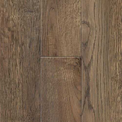 Classic Strip Dark Walnut