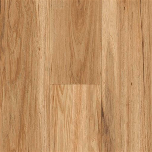 Colonial Plank Hickory Hollow